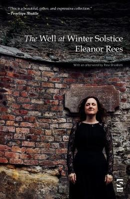 The Well at Winter Solstice -