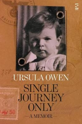 Single Journey Only - pr_255