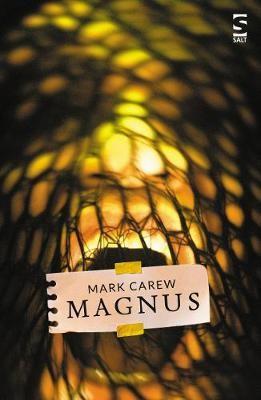 Magnus -