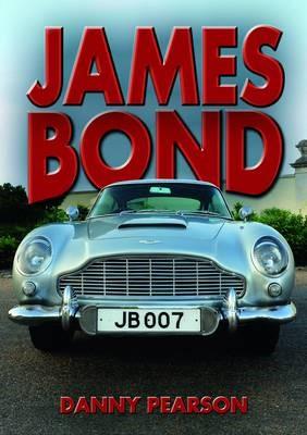 James Bond - pr_29063