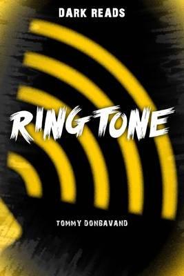 Ringtone -