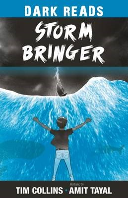 Storm Bringer - pr_9241