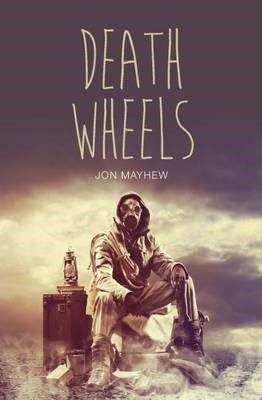 Death Wheels - pr_9122