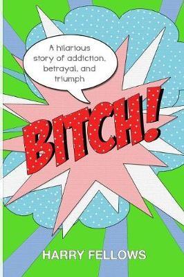 Bitch! - pr_19931