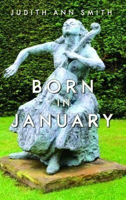 Born in January - pr_32503