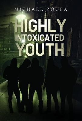 Highly Intoxicated Youth - pr_31435