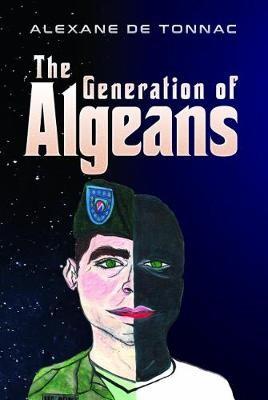 The Generation of Algeans - pr_35614