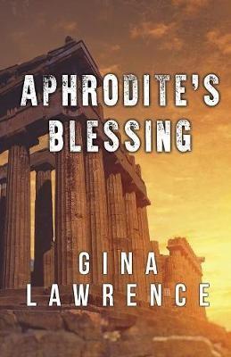 Aphrodite's Blessing - pr_20568