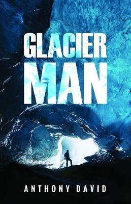 Glacier Man - pr_31892