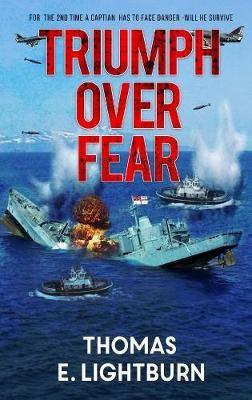 Triumph Over Fear - pr_33058