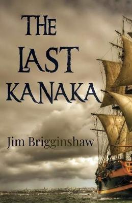 The Last Kanaka - pr_340552