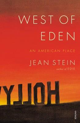 West of Eden - pr_119570