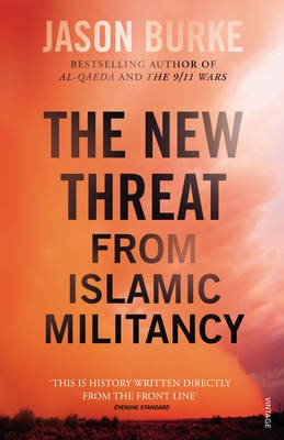 The New Threat From Islamic Militancy - pr_118805