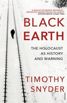 Black Earth -