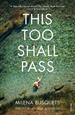 This Too Shall Pass - pr_119417