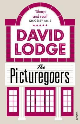 The Picturegoers -