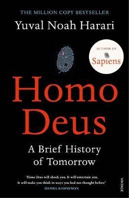 Homo Deus - pr_122059