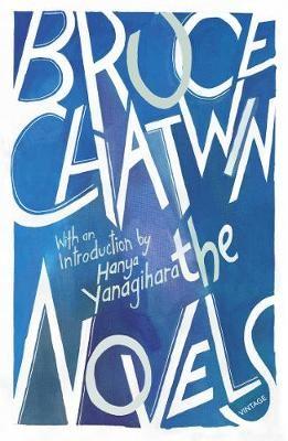 The Novels - pr_324575