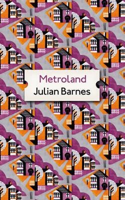 Metroland - pr_162503