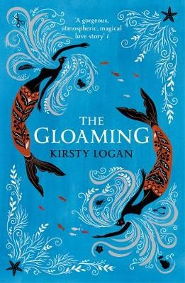 The Gloaming -