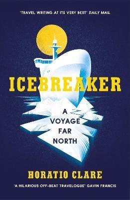 Icebreaker - pr_120511