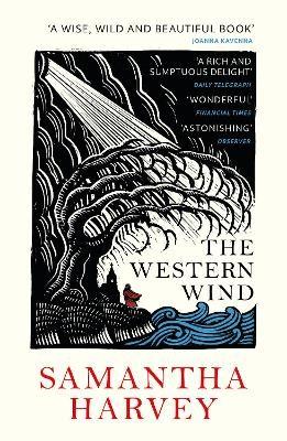 The Western Wind - pr_119603