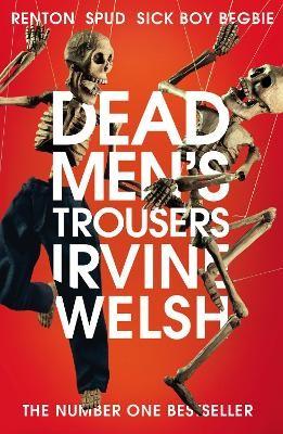 Dead Men's Trousers -