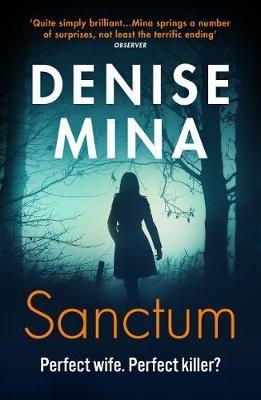 Sanctum - pr_325045