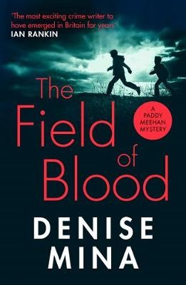 The Field of Blood - pr_320996