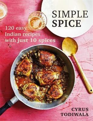 Simple Spice - pr_122244