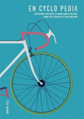 En Cyclo Pedia -