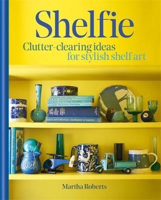 Shelfie -