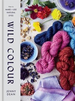 Wild Colour - pr_118899