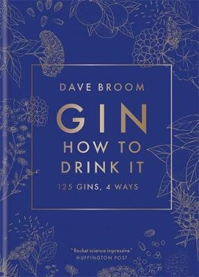 Gin: How to Drink it -