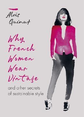 Why French Women Wear Vintage - pr_1804437