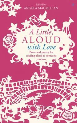 A Little, Aloud with Love - pr_353588