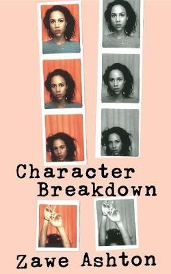 Character Breakdown - pr_683