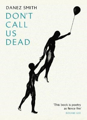 Don't Call Us Dead -