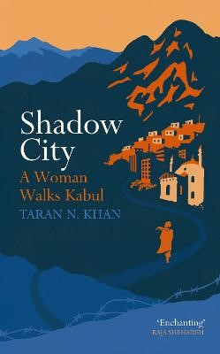 Shadow City -