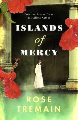 Islands of Mercy -