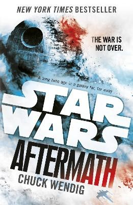 Star Wars: Aftermath - pr_120016