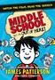 Middle School: Get Me Out of Here! - pr_165650