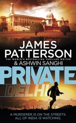 Private Delhi - pr_119638