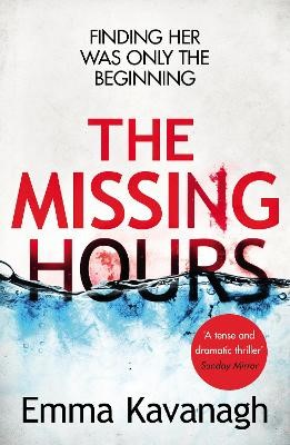 The Missing Hours -