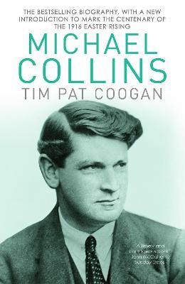Michael Collins -