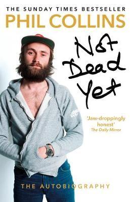 Not Dead Yet - pr_318279