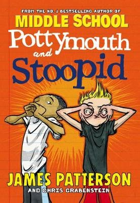 Pottymouth and Stoopid - pr_118771