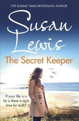 The Secret Keeper -
