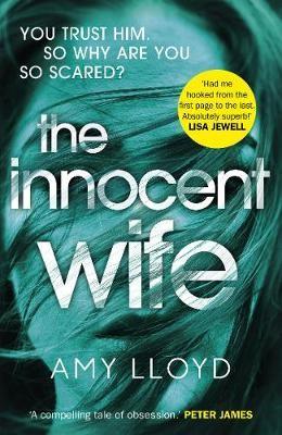 The Innocent Wife - pr_120573