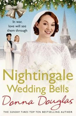Nightingale Wedding Bells - pr_171445